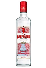Gin Beefeater Gin 1.75 Liters