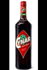 Cordials Cynar 70 proof 1Liter