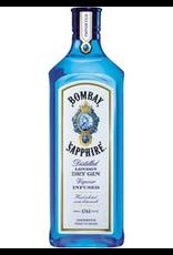 Gin Bombay Sapphire Gin 1.75 Liters