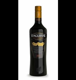 Vermouth Yzaguirre Rioja Reserva Vermouth Liter