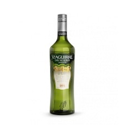 Vermouth Yzaguirre Dry Reserva Vermouth Liter