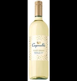 Pinot Grigio SALE Caposaldo Pinot Grigio 750ml Italy