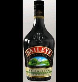 Cordials Baileys Original Irish Cream 750ml