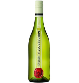 Chenin Blanc Mulderbosch Chenin Blanc 2016 750ml
