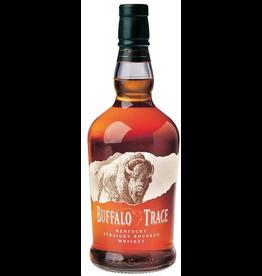 Bourbon Whiskey Buffalo Trace Bourbon 750ml