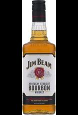 Bourbon Whiskey Jim Beam Bourbon 1Liter