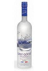 vodka Grey Goose Vodka 1Liter