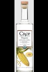 vodka Crop Organic Vodka Artisanal 750ml