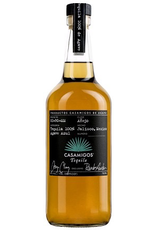 Tequila Casamigos Anejo Tequila 1Liter