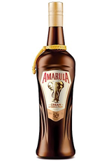 Cordials Amarula Cream & Marula Fruit Liqueur 750ml
