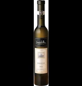 ice wine Inniskillin Vidal Icewine Niagara 2017 375ml