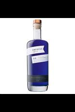 Gin Empress 1908 Gin 750ml