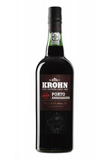 Porto Krohn Port Ruby Ambassadeur 750ML
