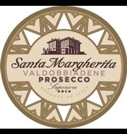Champagne/Sparkling Santa Margherita Prosecco Superiore 750ml