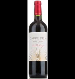 Cabernet Sauvignon SALE Carpe Diem Cabernet Sauvignon 2017 750ml Napa Valley REG $35.99