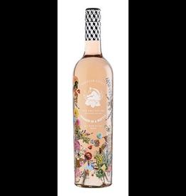 Rose Wolffer Summer in a Bottle Rose 2020 750ml New York