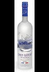 vodka SALE Grey Goose Vodka 1.75 Liters REG $69.99