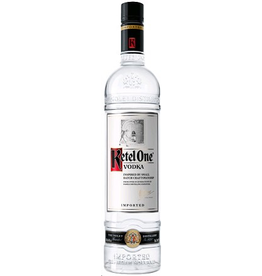 vodka Ketel One Vodka 1 Liter
