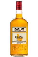 rum Mount Gay Rum Eclipse 1.75 Liters