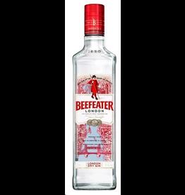 Gin Beefeater Gin 1Liter