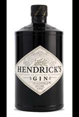Gin Hendrick's Gin 1.75 Liters