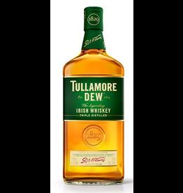 Irish Whiskey Tullamore Dew Irish Whiskey Liter