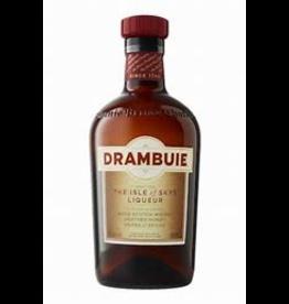 Cordials Drambuie The Isle of Skye Liqueur Liter