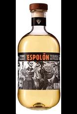 Tequila Espolon Reposado Tequila 1.75 Liter