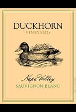 Sauvignon Blanc Duckhorn Sauvignon Blanc Napa Valley 2019 750ml