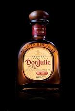 Tequila Don Julio Reposado Tequila 750ml