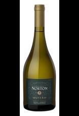 White Blend Bodega Norton Altura White Blend 750ml