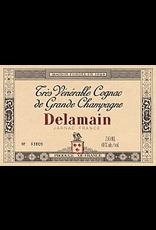 Brandy/Cognac Delamain Tres Veneralle Cognac 750ml