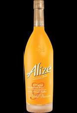 Cordials Alize Gold Passion Fruit Liter