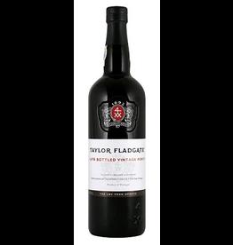 Porto Taylor Fladgate Port Late Bottled Vintage 2014 750ml