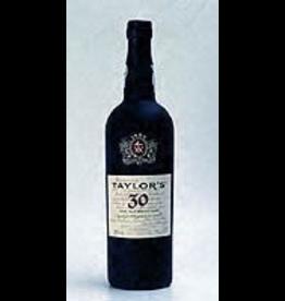 Porto Taylor Fladgate Port 30 Year Old Tawny 750ml