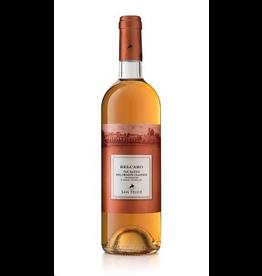 Dessert wines San Felice Belcaro Vin Santo Del Chianti Classico 2011 375ml