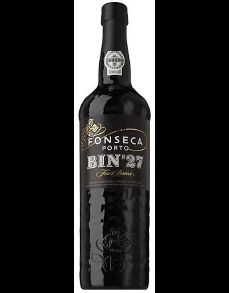 Porto SALE Fonseca Bin 27 Porto 750ml