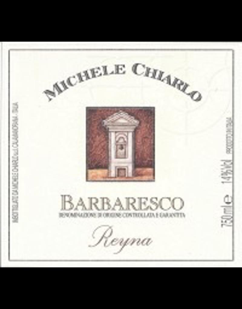 Barbaresco Michele Chiarlo Barbaresco Reyna 2016 750ml