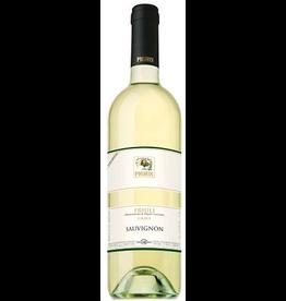 Pinot Grigio Pighin Pinot Grigio 2019 750ml