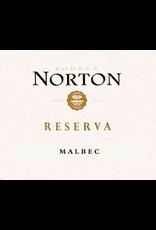 Malbec Bodega Norton Malbec Reserva  750ml