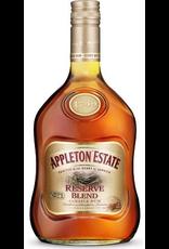 rum Appleton Estate Reserve Blend Rum 750ml