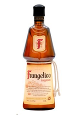 Cordials Frangelico Hazelnut Liqueur 750ml