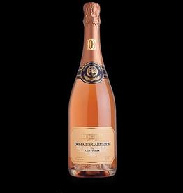 Champagne/Sparkling SALE Domaine Carneros Brut Rose Damask 750ml Reg $49.99