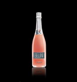Bellini Canella Bellini 750ml