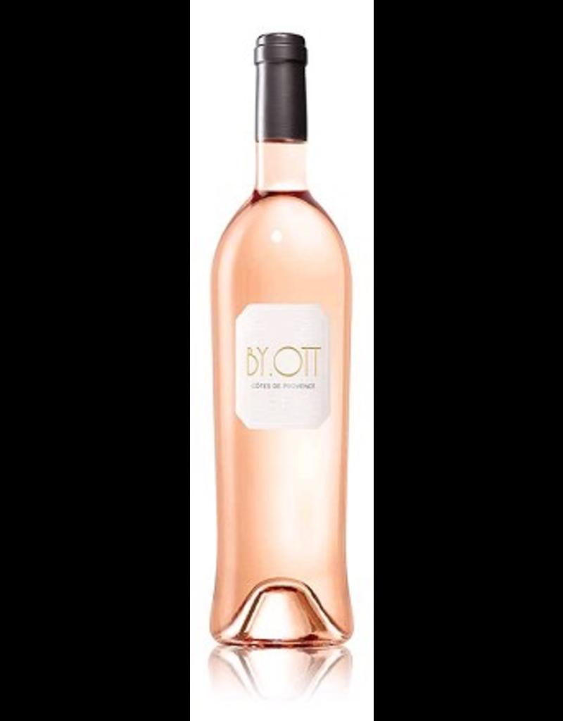 Rose SALE Domaines Ott Cotes de Provence Rose By Ott 2020 750ml REG $26.99
