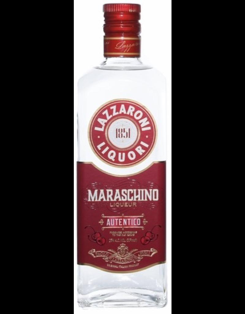 Cordials Lazzaroni Maraschino Liqueur 750ml