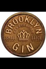 Gin Brooklyn Gin 750ml