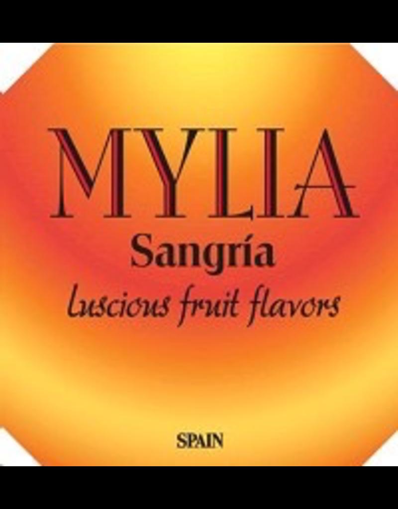 Sangria Mylia Sangria 750ml