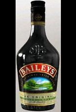 Cordials Baileys Original Irish Cream 1 Liter