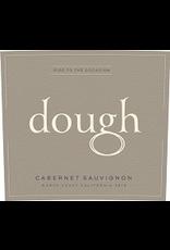 Cabernet Sauvignon California Dough Wines Cabernet Sauvignon 2019 750ml